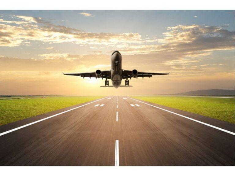 Uniunea Europeană și Qatar semnează un acord istoric în domeniul aviației