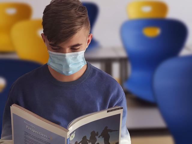 Programul România Educată, în atenția Guvernului. Când se vor întâlni specialiștii