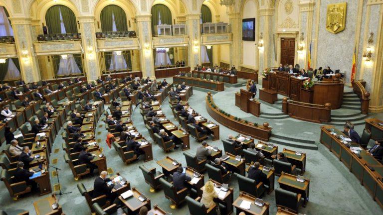 ULTIMĂ ORĂ/ Camera Deputaților a adoptat OUG privind compensarea creșterii prețurilor la energie