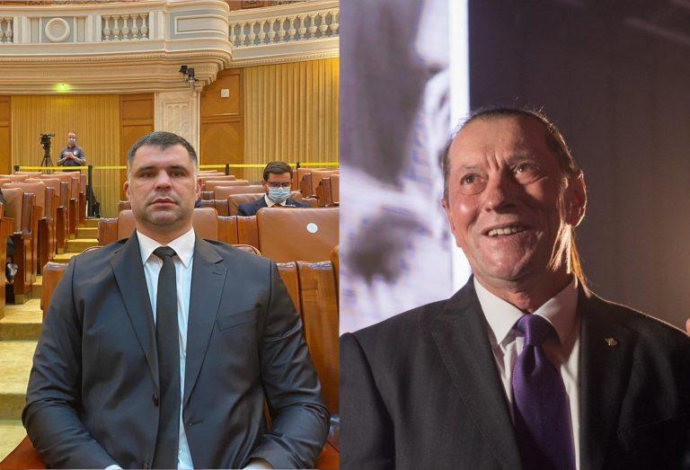 Daniel Ghiță cere DOLIU NAȚIONAL pentru legenda noastră Ivan Patzaichin