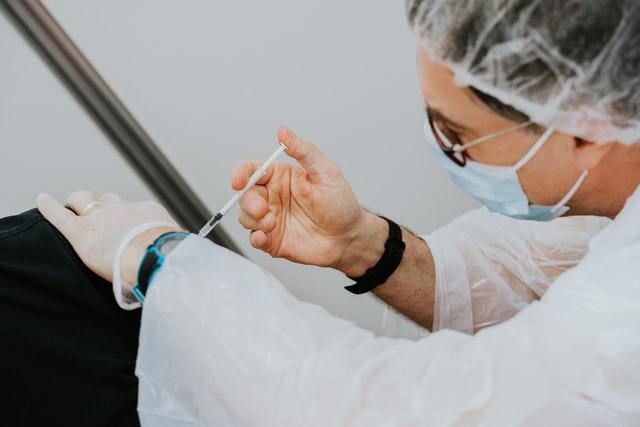 România vrea să doneze Bangladeshului 200.000 de doze de vaccin AstraZeneca