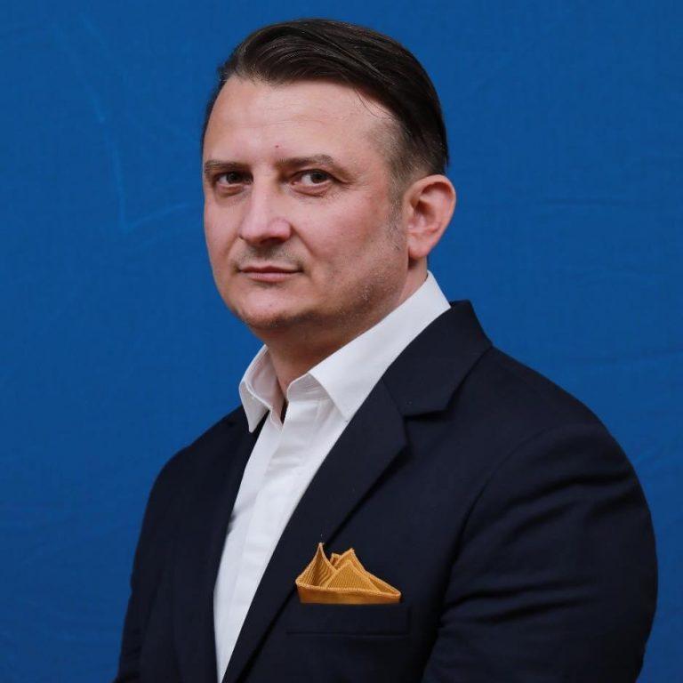 Deputatul PNL, Gheorghe Pecingina: USR PLUS să revină la masa dialogului