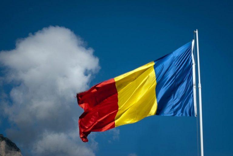 Danemarca trimite României echipamente medicale în lupta cu COVID-19